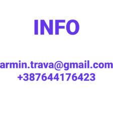 Armin Travancic