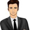 Hello! I am senior web developer.