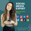 #socialmedia #digitalmarketing